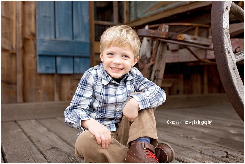covington, la family photographer