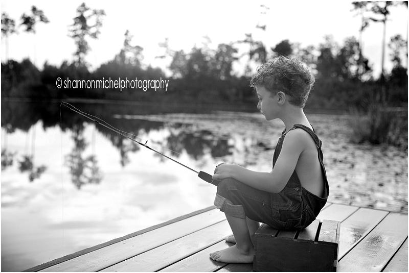 covington, la children's photographer
