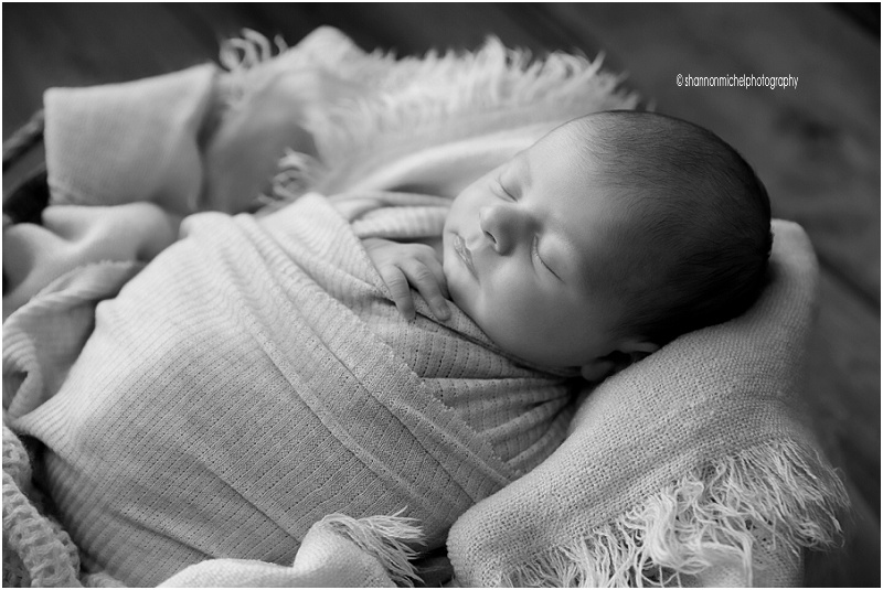 covington, la newborn photographer